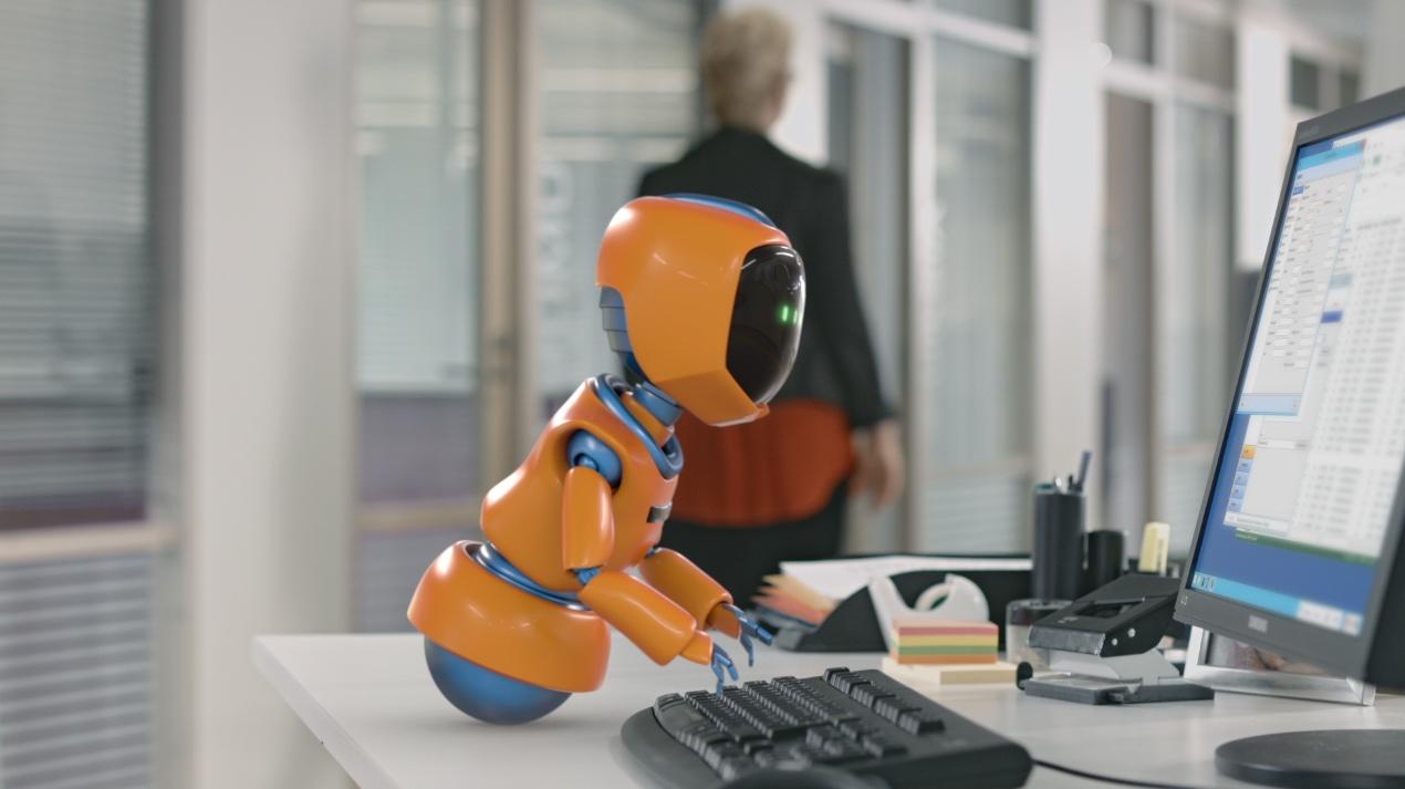Robotic_picture