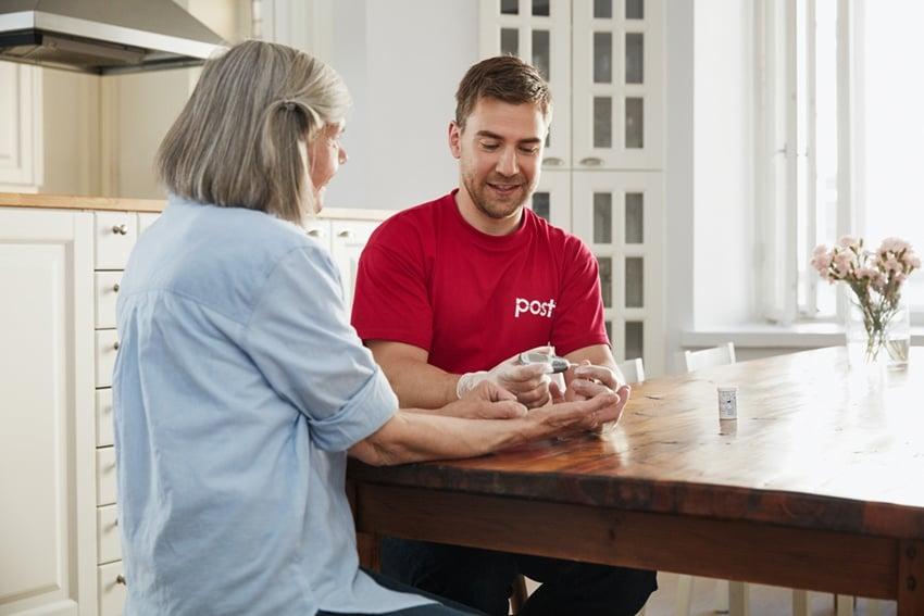 Posti-Kotipalvelut-kotihoito-300px